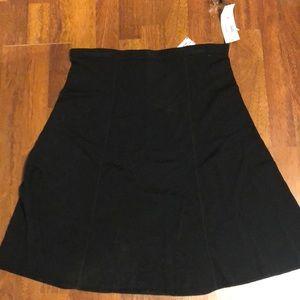NWT Jones Skirt